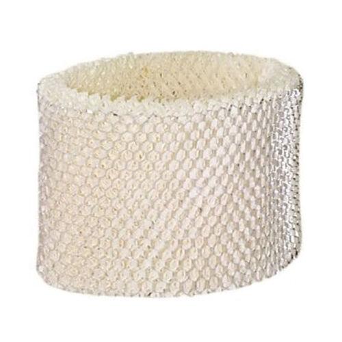 Sunbeam® Cool Mist Humidifier Wick Filter, 1173