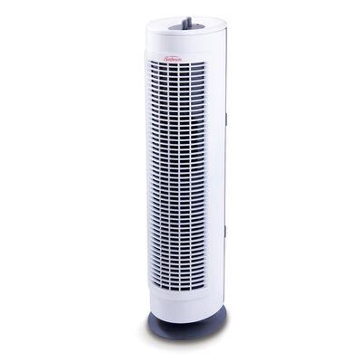 Sunbeam® HEPA Tower Air Purifier