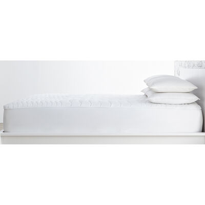 Sunbeam health™ RESTORE™ Heated Mattress Pad, Full Size