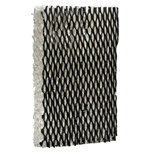 Sunbeam® Cool Mist Humidifier Wick Filter, 1174