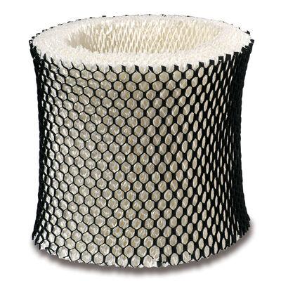 Sunbeam® Cool Mist Humidifier Wick Filter, E