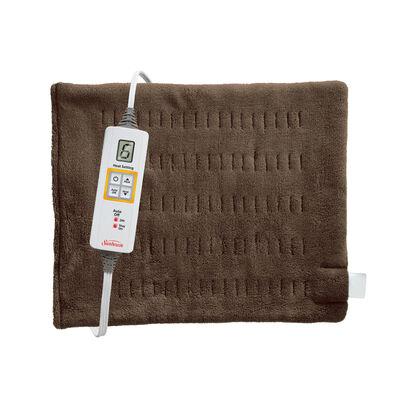 Sunbeam® XpressHeat™ Heating Pad, Standard