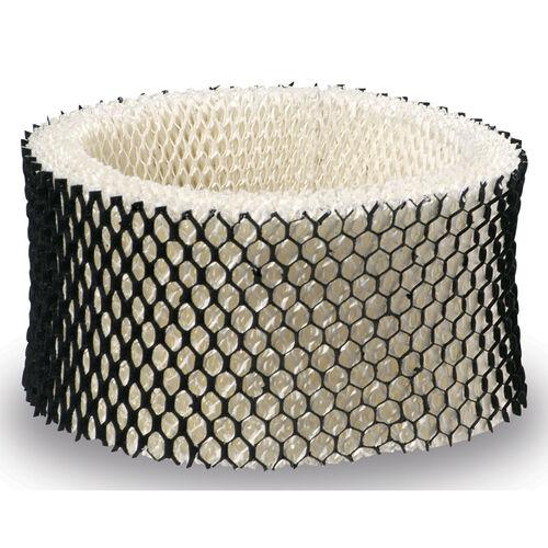 Sunbeam® Cool Mist Humidifier Wick Filter, 1175