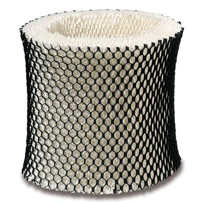 Sunbeam® Cool Mist Humidifier Wick Filter, C