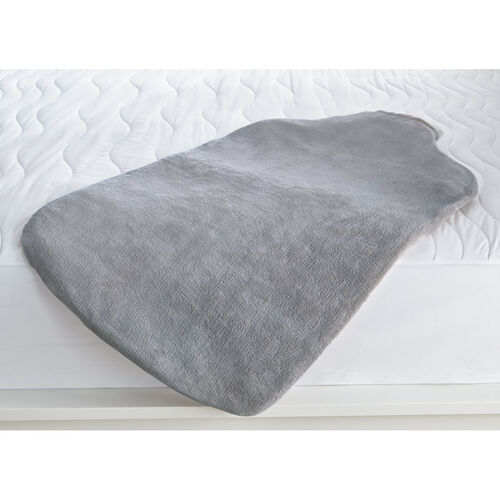 Sunbeam health™ RESTORE™ Heated Sleep Pad