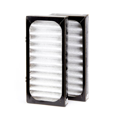 Sunbeam® Air Cleaner Filters