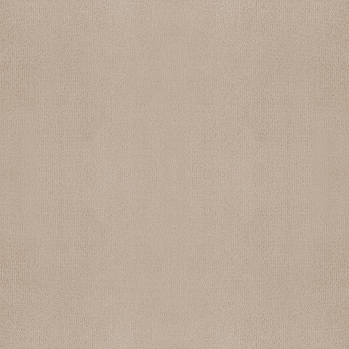 ... Sunbeam® Full/Queen RoyalMink™ Heated Blanket, ...