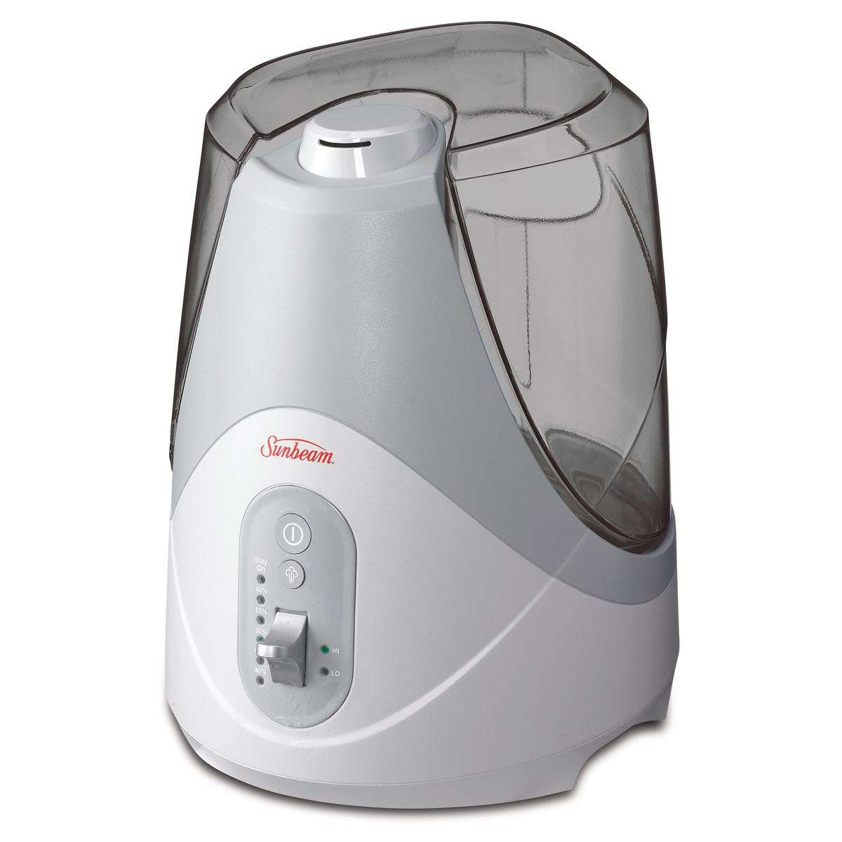 ® Ultrasonic Cool Mist Humidifier SUL2512 CN Sunbeam® Canada #735958