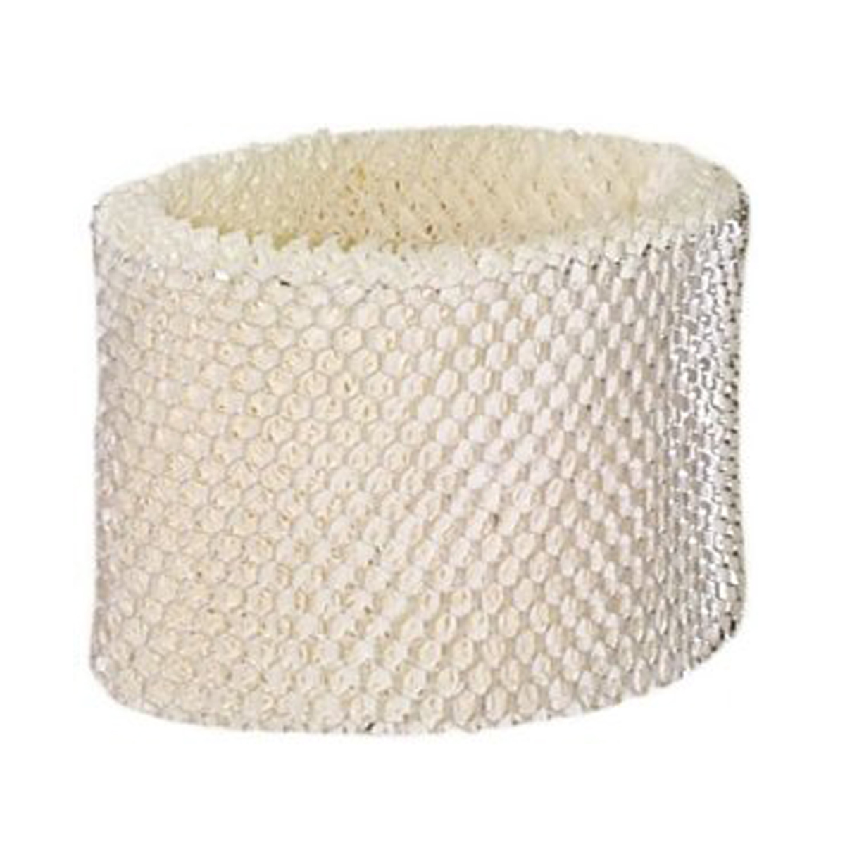 Sunbeam® Cool Mist Humidifier Wick Filter 1173 Sunbeam® Canada #816A4A