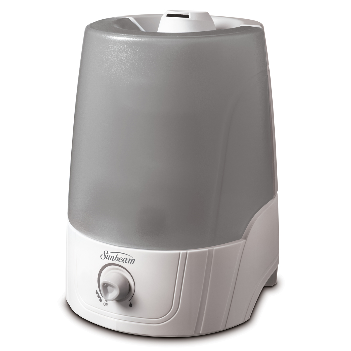 Sunbeam® Cool Mist Humidifier Sunbeam® Canada #3B3432