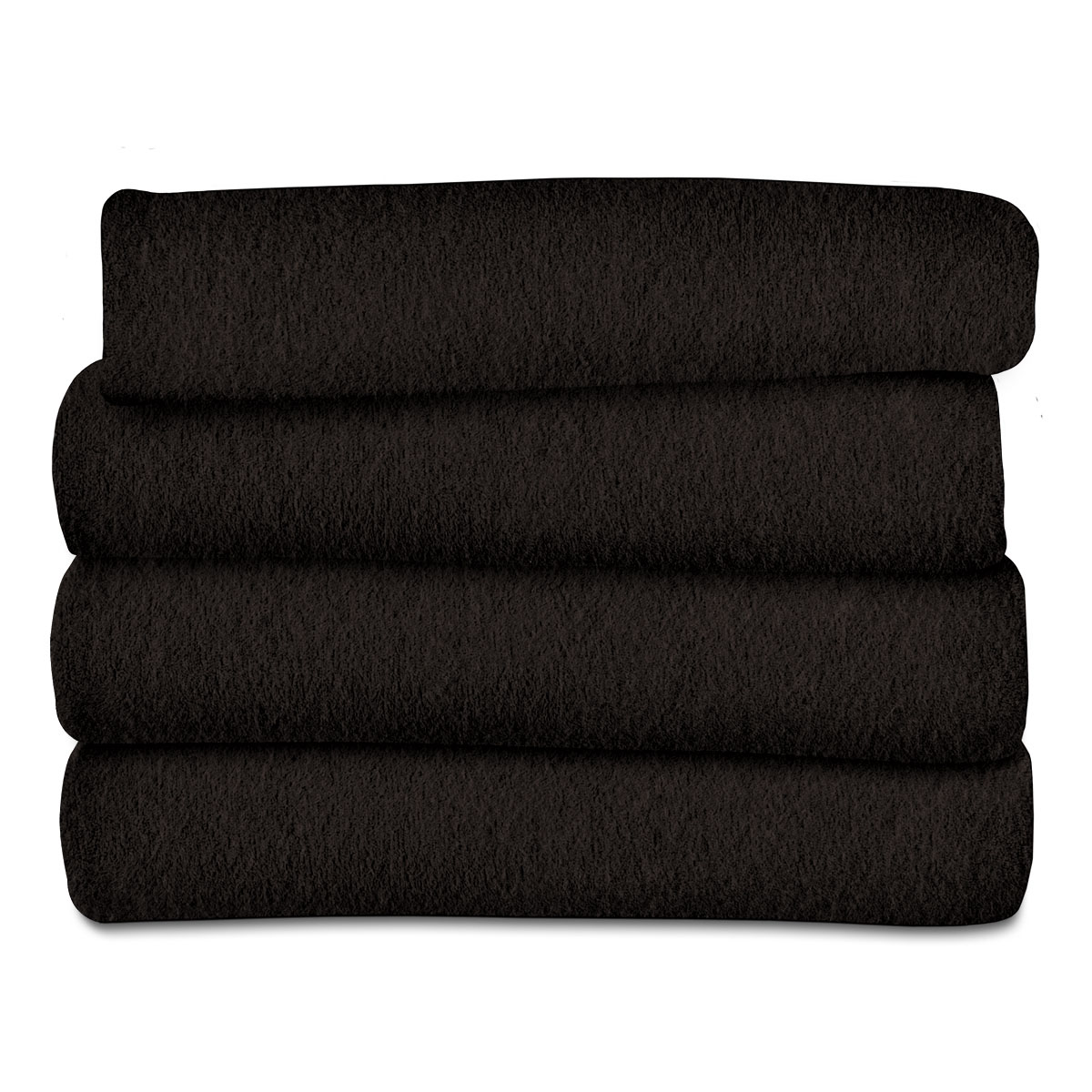 Sunbeam® Fleece Heated Throw Walnut TSF8VS R470 31B50 Sunbeam  #1B1714