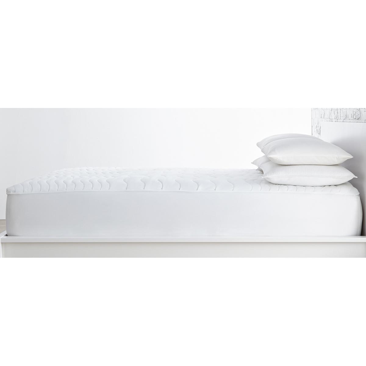 Sunbeam health™ RESTORE™ Heated Mattress Pad, Twin Size