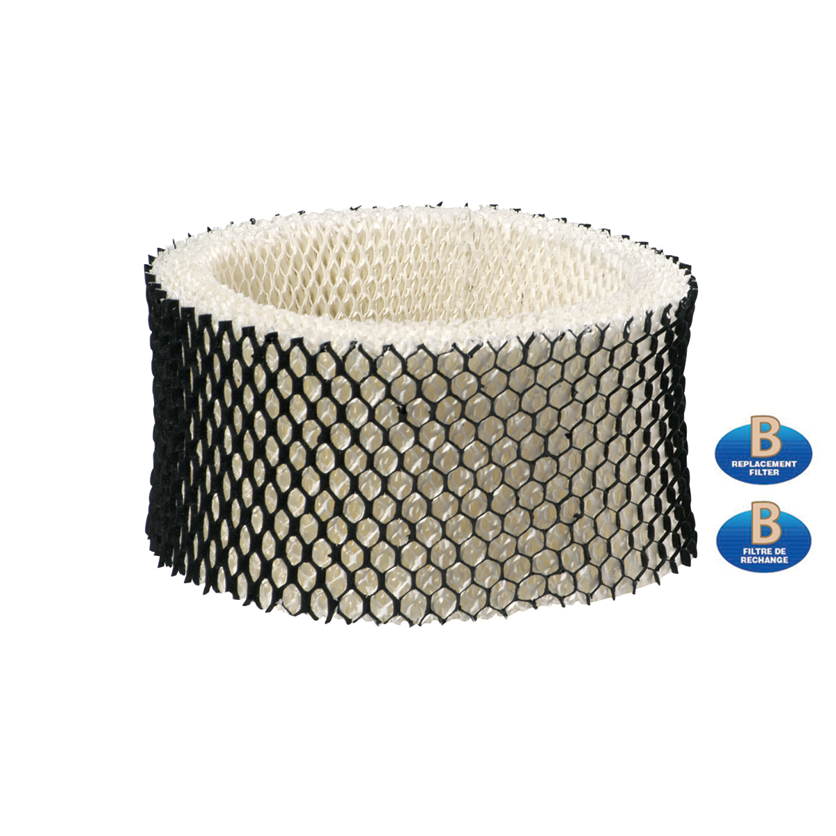Sunbeam® Cool Mist Humidifier Wick Filter Replacement Filter B SWF62  #104D9B