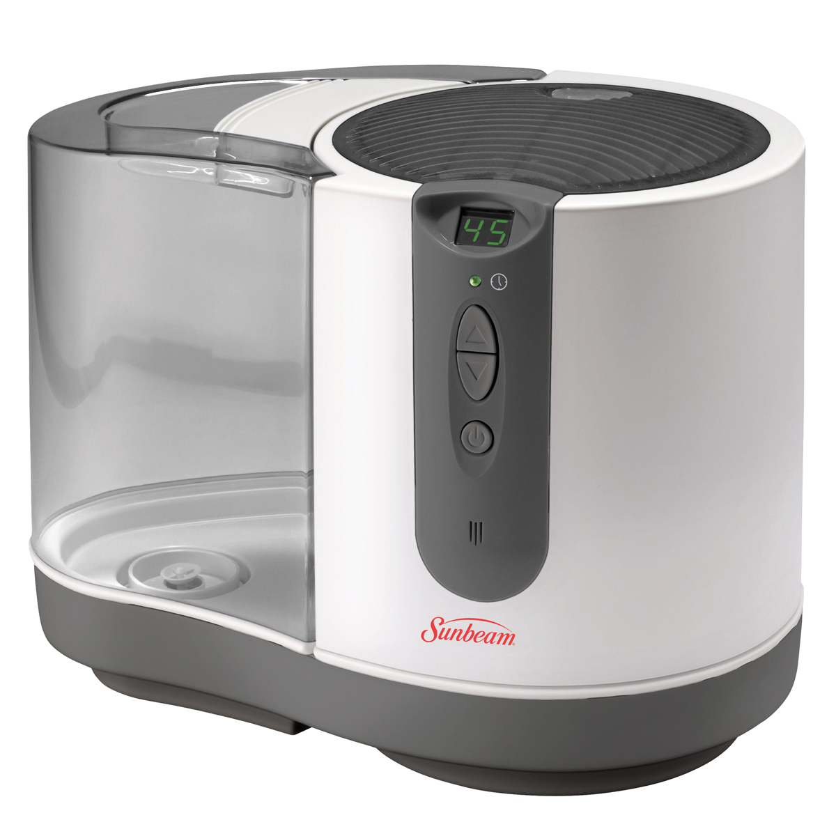 Sunbeam® Cool Mist Humidifier SCM1866-CN