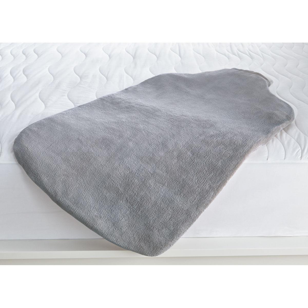 Sunbeam health™ RESTORE™ Heated Sleep Pad ...