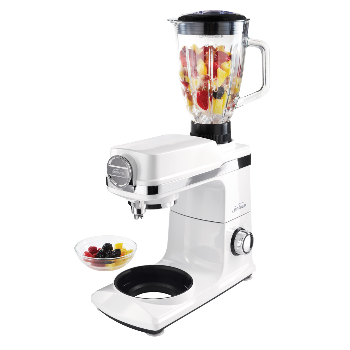 sunbeam kitchen appliances sunbeam 174 mixmaster 174 ...