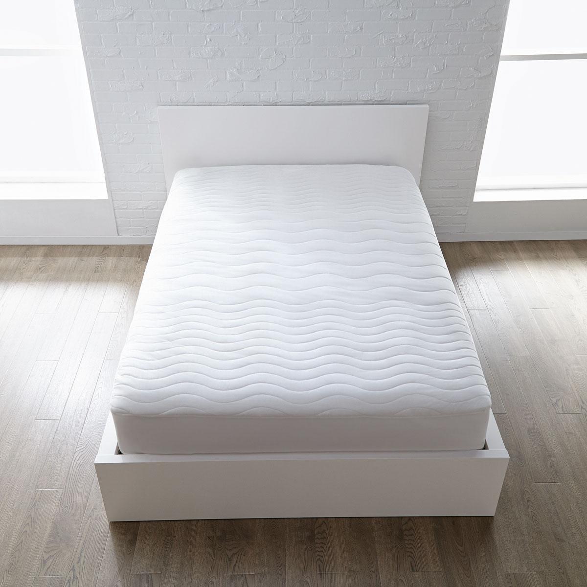 couvre matelas chauffant sunbeam health restore grand lit 2 places 7923 030 000 cn sunbeam. Black Bedroom Furniture Sets. Home Design Ideas