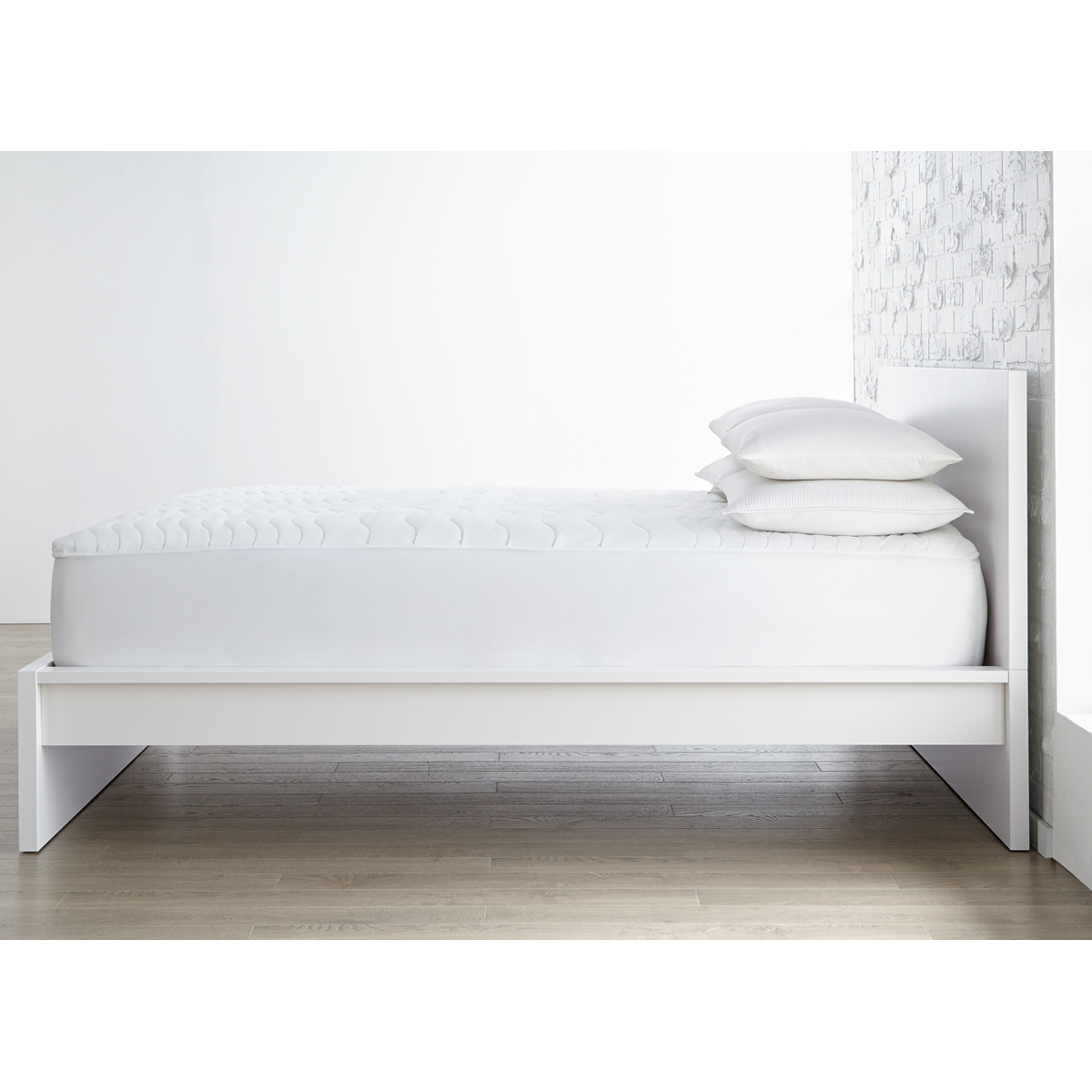 couvre matelas chauffant sunbeam health restore grand lit 2 places 7923 030 000 cn sunbeam. Black Bedroom Furniture Sets. Home Design Ideas