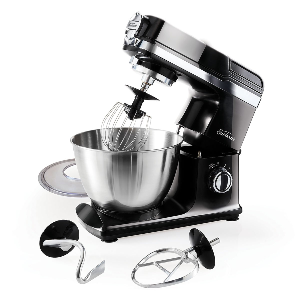 planetary mixer instructions The planetary action of blakeslee mixers (beater travels around the  circumference of the bowl as it rotates) assures you of a perfectly blended mix  every time.
