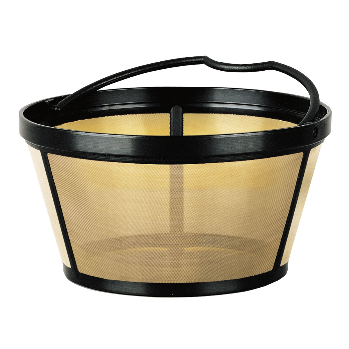 Gold Tone Permanent Filter Gtf2 Np