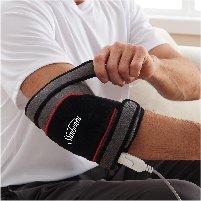 FlexTemp™ Hot & Cold Joint Wrap