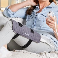 XpressHeat® Wrapping Heating Pad