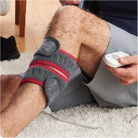 FlexFit™ Heated Wrap