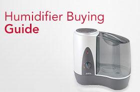 Sunbeam® Humidifiers Buying Guide   Home Comfort   Sunbeam® Canada